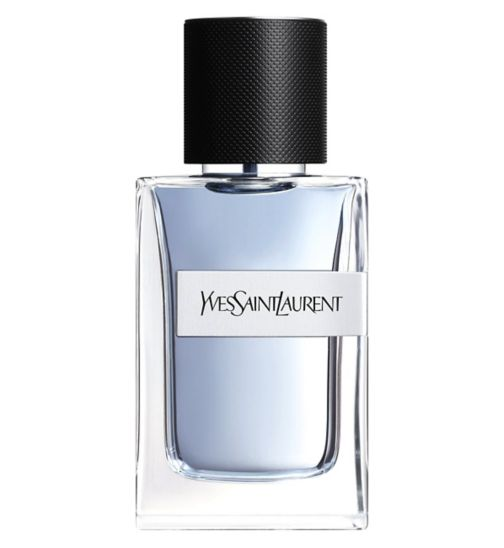 Yves Saint Laurent Y Eau de Toilette Spray 60ml