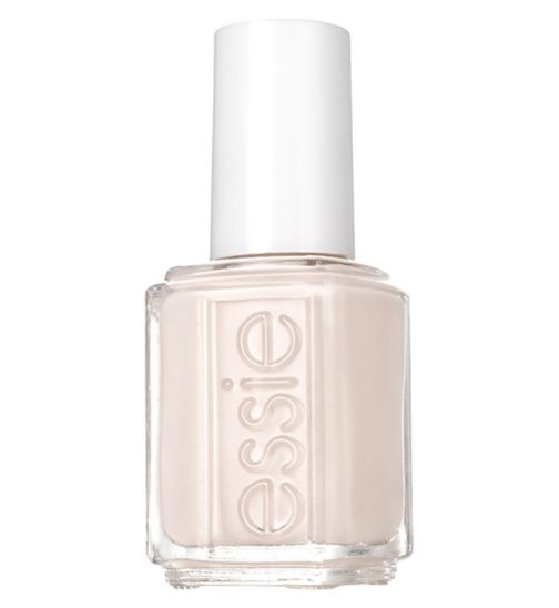 Essie Nail Colour Fall Collection 2017 502 Mixtaupe