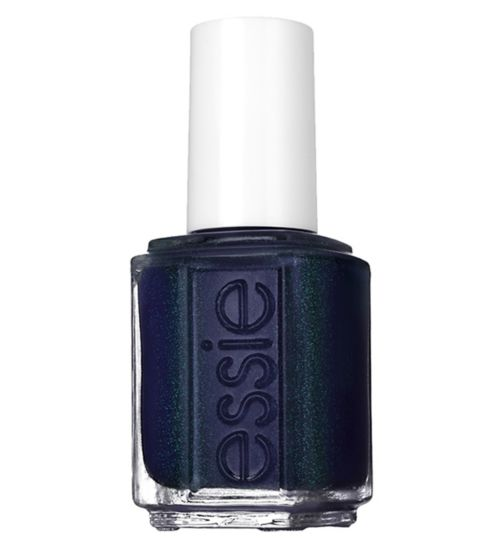 Essie Nail Colour Fall Collection 2017 504 Dressed to the 90s
