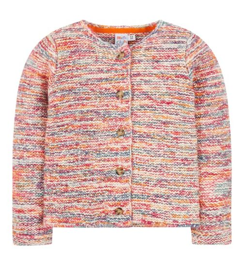 Mini Club fashion cardigan