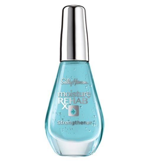 Sally Hansen Moisture Rehab 10ml