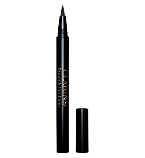 Clarins Graphik Ink Eyeliner