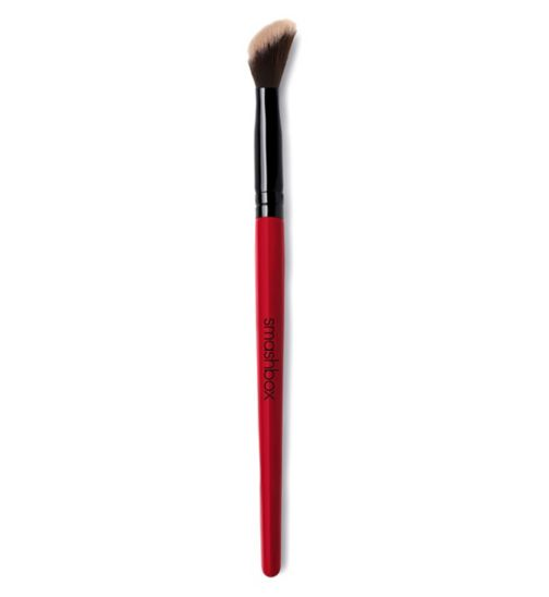 Smashbox Precise Highlighting Brush