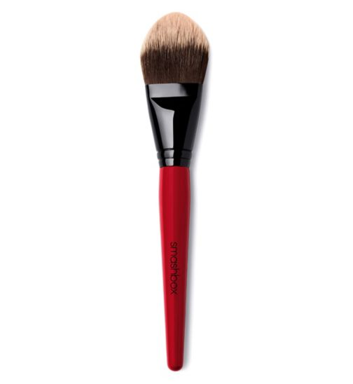 Smashbox Sheer Foundation Brush