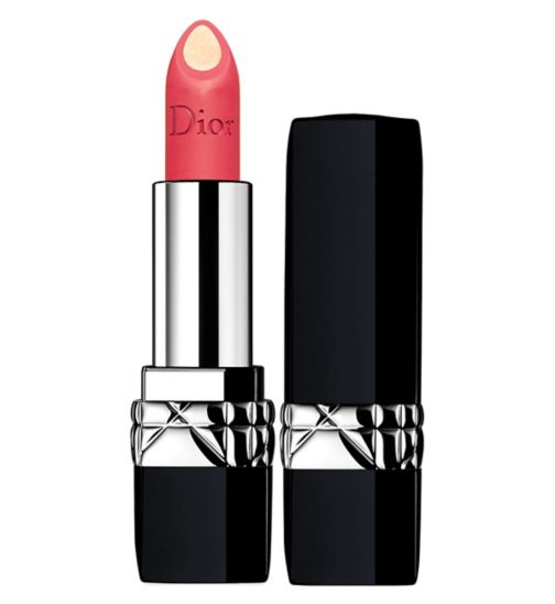 Rouge Dior Double Rouge