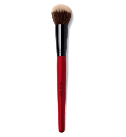 Smashbox Blurring Foundation Brush