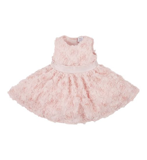 Mini Club All Dressed Up cornelli dress