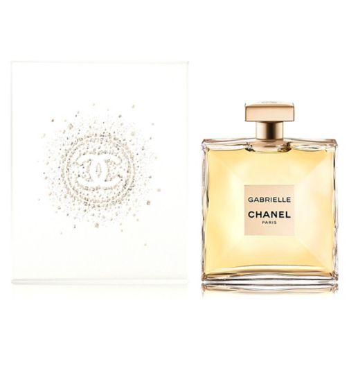CHANEL GABRIELLE CHANEL Eau De Parfum Spray 100ml - Gift Wrapped