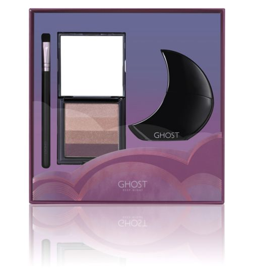 GHOST Deep Night 30ml Gift Set