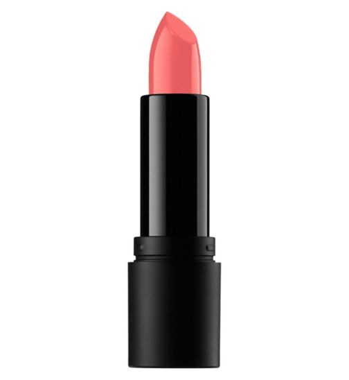 BareMinerals Statement Lip™ Luxe-Shine Lipstick