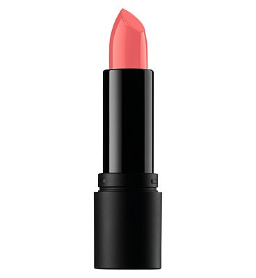 Click to view product details and reviews for Bareminerals Statement Luxe Lipstick 35 Frenchie.