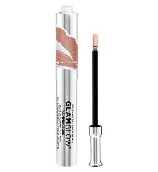 GLAMGLOW Plumprageous™ Gloss Lip Treatment