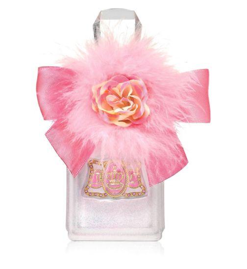 Juicy Couture Viva la Juicy Glace Eau de Parfum 30ml