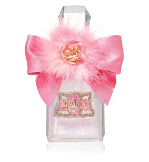 Juicy Couture Viva la Juicy Glace Eau de Parfum 50ml