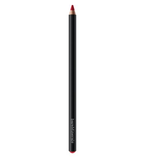 Bare Minerals Statement Lip™ Under Over™ Lip Liner
