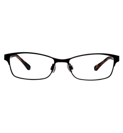 c9403ac35f20 L.K. Bennett LKB020 Womens Glasses