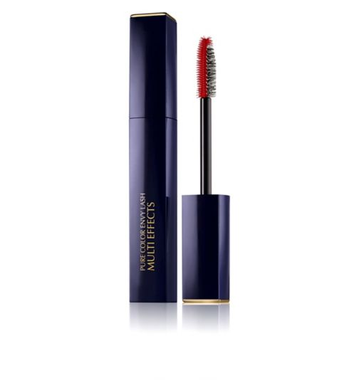 Estee Lauder Pure Color Envy Lash Multi Effects Mascara High-Impact Color