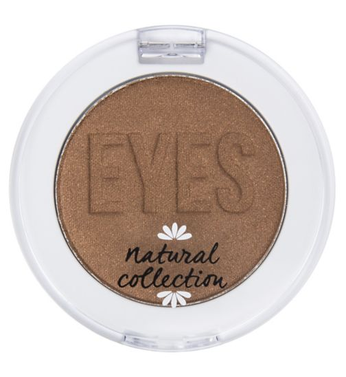 Natural Collection Mono Eyeshadow