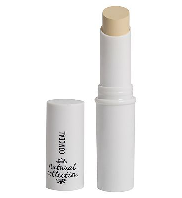 Natural Collection correct and conceal Fair