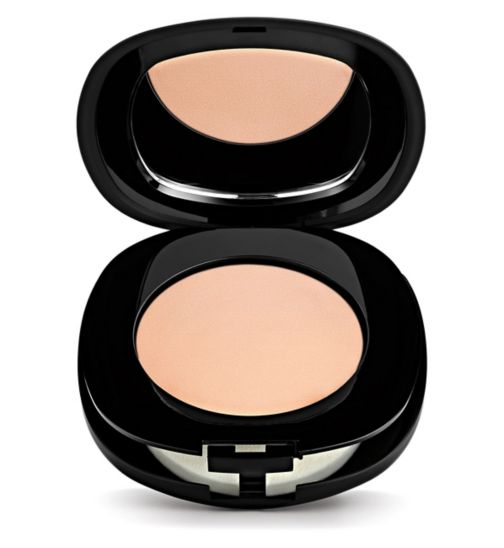 Elizabeth Arden Flawless Finish Everyday Perfection Bouncy Makeup
