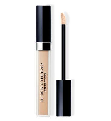 Image of Dior Diorskin Forever concealer 030 Medium beige