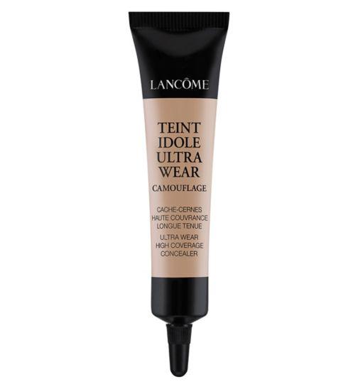 Lancôme Teint Idole Ultra Wear Camouflage High Coverage Concealer