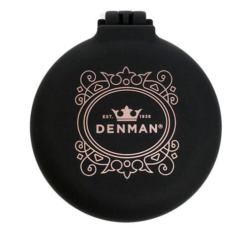 Denman D7 Hairbrush Compact