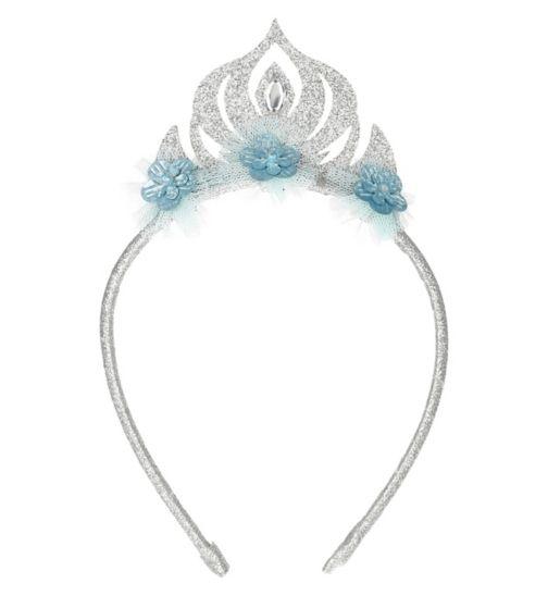 Disney Elsa headband