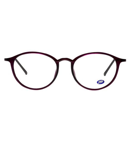 063086d6db6 Boots Kady Women s Glasses-Purple