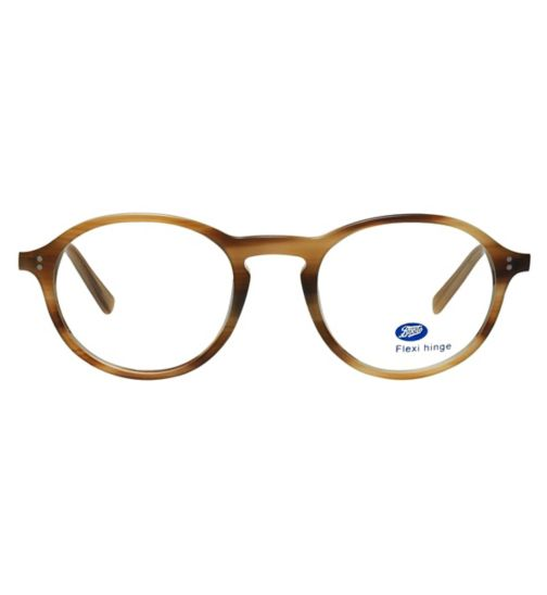 35176ef2fd Boots Rory Men s Glasses -Brown