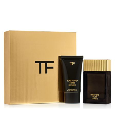 Tom Ford Noir Extreme Eau de Parfum 100ml gift set