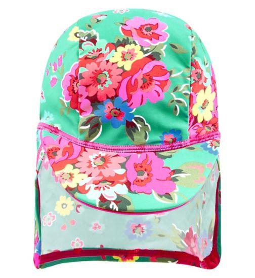 Mini Club Floral Keppi