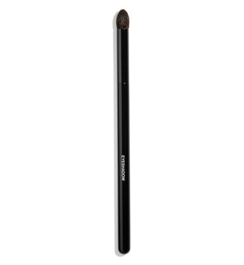 CHANEL PINCEAU OMBREUR ROND Rounded Eyeshadow Brush