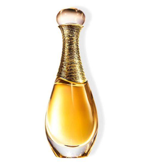 2f547a05ae7 Dior J adore L Or Essence de Parfum spray 40ml