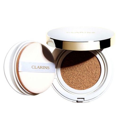 Clarins Everlasting Cushion Foundation