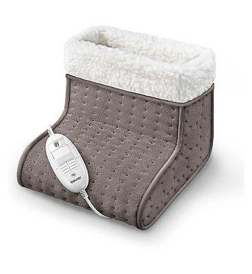Beurer FW20 Extra Cosy Foot Warmer