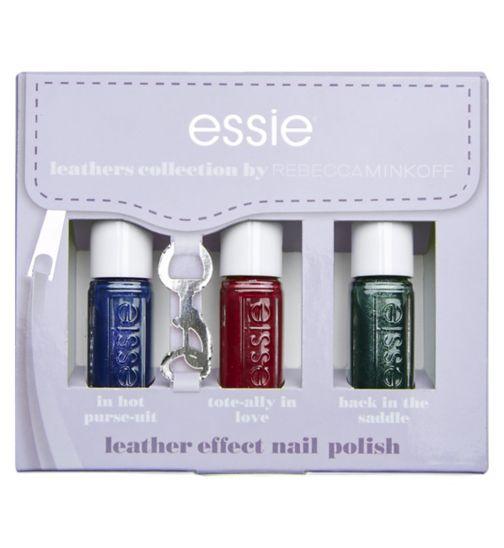 nail polish | nails | beauty & skincare - Boots Ireland