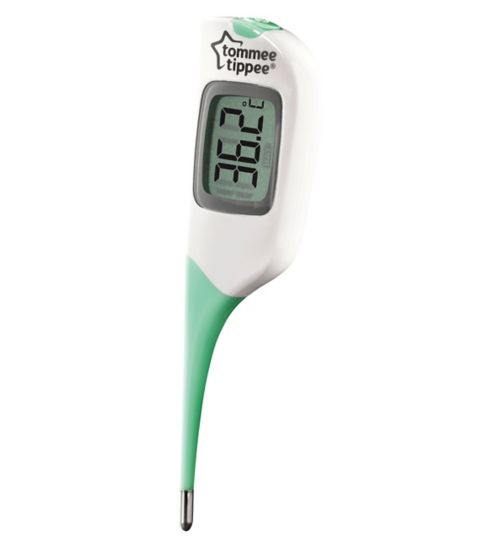 Tommee Tippee Digital Pen Thermometer