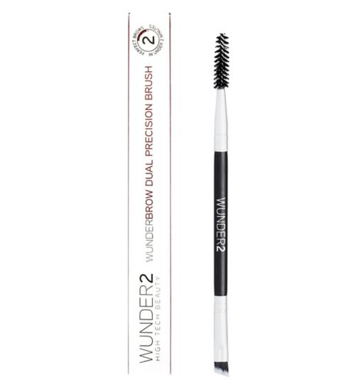 9c8d0fd923c Brow Brushes | Brushes & Sponges | Make-up - Boots