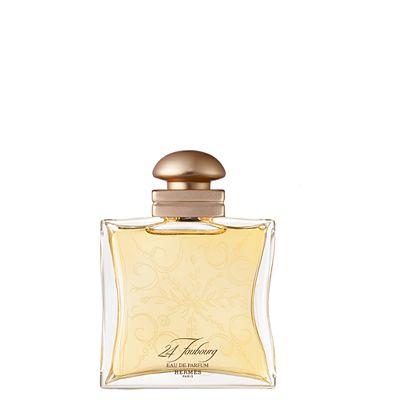 Herms 24 Faubourg Eau de Parfum 50ml