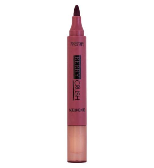 SEVENTEEN Lip Tint