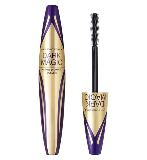 404426d2c25 mascara | eyes | Max Factor - Boots