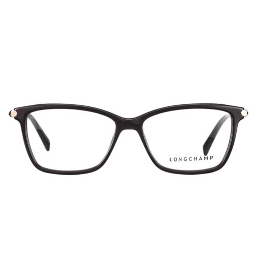 9fe50168dd Longchamp LO2621 Women s Glasses- Brown