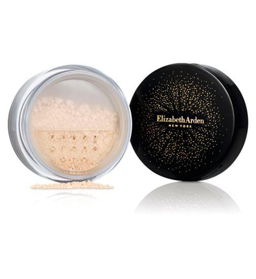 powder   face   make-up   beauty