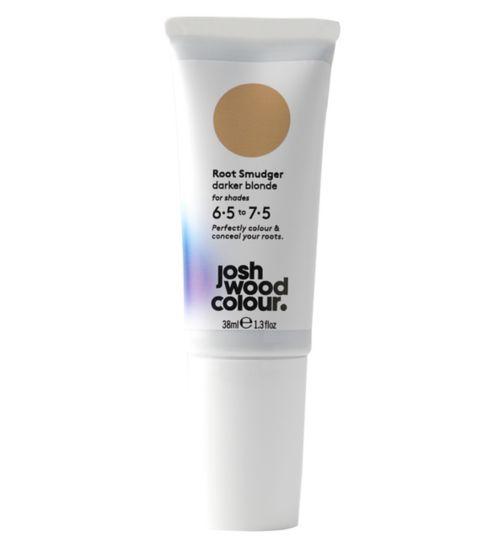 Josh Wood Colour Darker Blonde Root Smudger