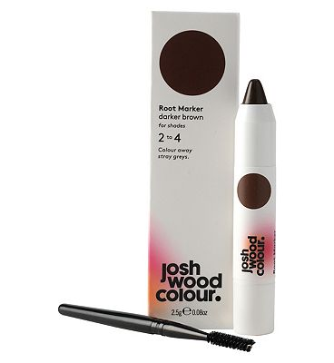 Josh Wood Colour Darker Brown Root Marker