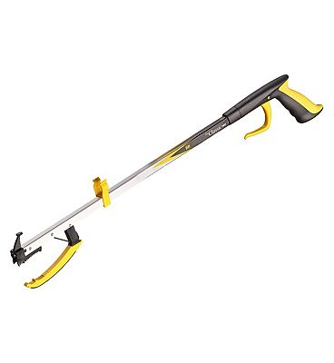 The Helping Hand Co Classic Pro Reacher (32in / 82cm)