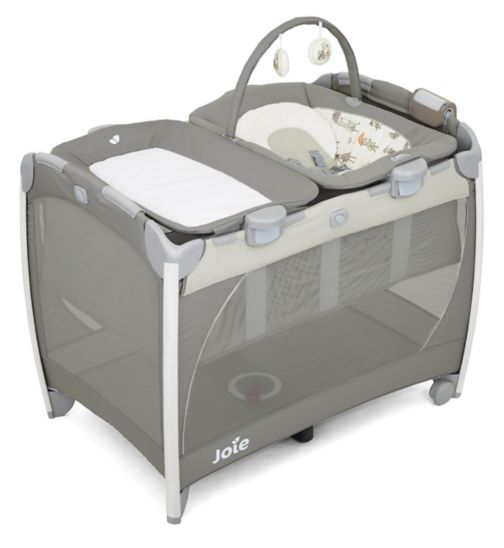 Cots Cot Beds Nursery Furniture Boots