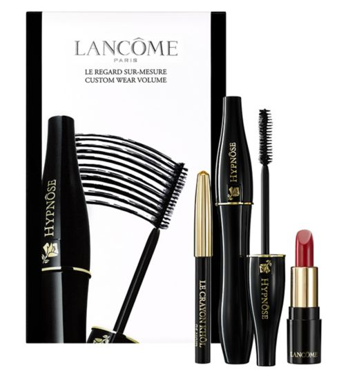 Lancome Hypnose Mascara Sale Set