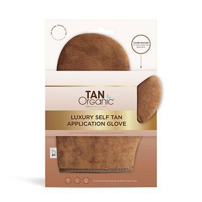 Tanorganic Self Tanning Glove